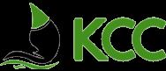 KCC Sprzęt i akcesoria dla statków